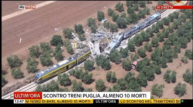 scontro-treni-andria-corato-morti-4