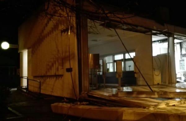 terremoto-26-ottobre-ansa-6