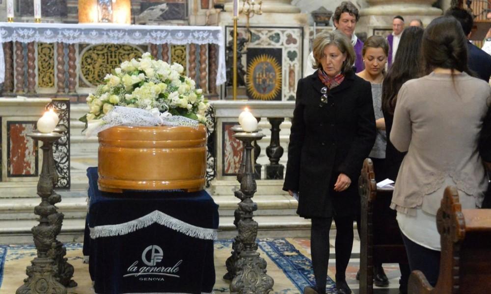 funerali-francesca-bonello005-1000x600