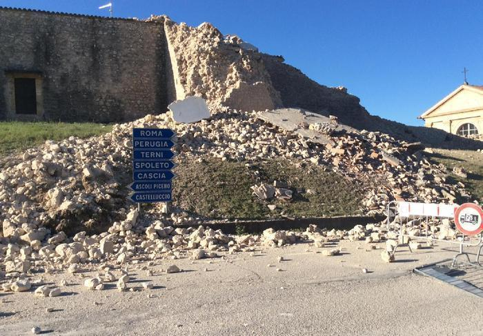 terremoto-30-ottobre