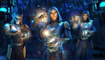 Summerset Content Summary and Patch Note Highlights – MMO Bits