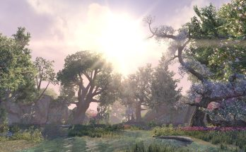 The Erstwhile Sanctuary Preview – MMO Bits