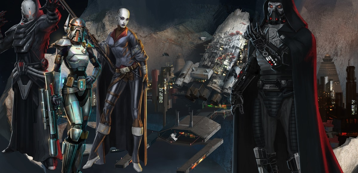 6 0 Class Changes, Tacticals and Set Bonuses – MMO Bits