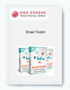 email toolkit - Email Toolkit - Email Toolkit [Free Download]