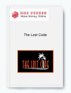 the lost code - The Lost Code - The Lost Code [Free Download]
