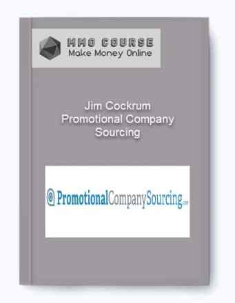 [object object] - Jim Cockrum     Promotional Company Sourcing - Jim Cockrum – Promotional Company Sourcing
