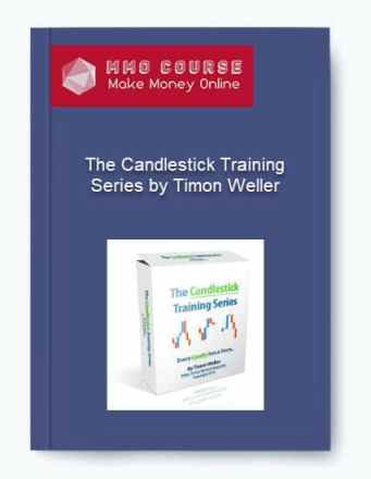 [object object] The Candlestick Training Series by Timon Weller The Candlestick Training Series by Timon Weller