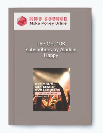 The Get 10K subscribers by Aladdin Happy - The Get 10K subscribers by Aladdin Happy - The Get 10K subscribers by Aladdin Happy