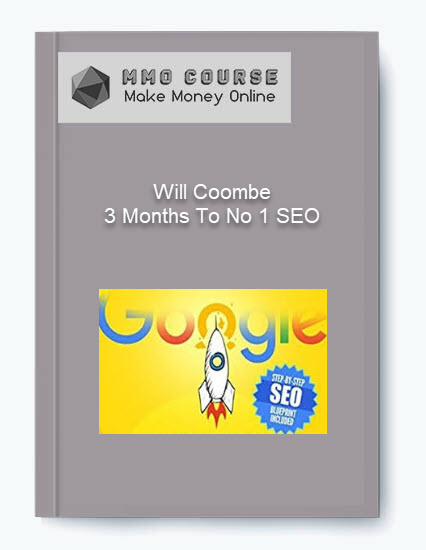 Will Coombe – 3 Months To No 1 SEO Will Coombe – 3 Months To No 1 SEO Will Coombe     3 Months To No 1 SEO