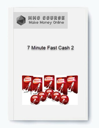 [object object] 7 Minute Fast Cash 2 [Free Download] 7 Minute Fast Cash 2