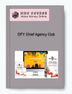 [object object] - DFY Chief Agency Club - DFY Chief Agency Club [Free Download]