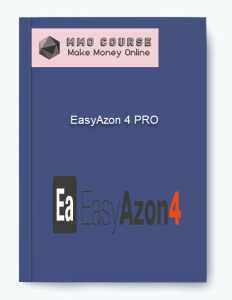 easyazon 4 pro - EasyAzon 4 PRO - EasyAzon 4 PRO [Free Download]