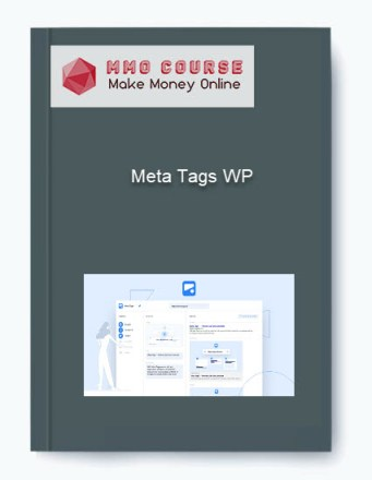meta tags wp Meta Tags WP [Free Download] Meta Tags WP 1