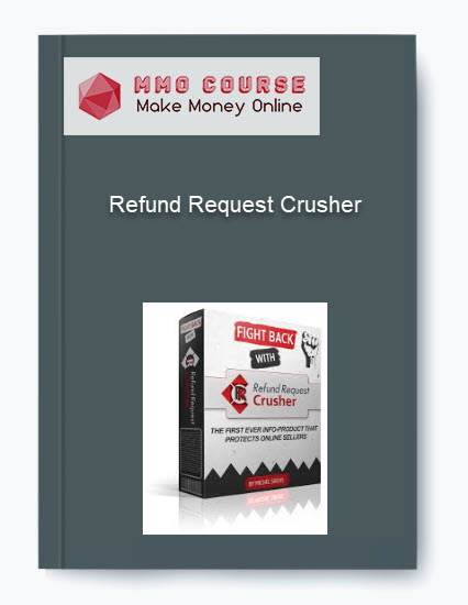 [object object] Refund Request Crusher [Free Download] Refund Request Crusher