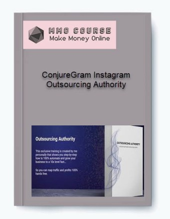 conjuregram instagram outsourcing authority - ConjureGram Instagram Outsourcing Authority - ConjureGram Instagram Outsourcing Authority [Free Download]