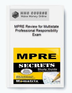 mpre review for multistate professional responsibility exam - MPRE Review for Multistate Professional Responsibility Exam - MPRE Review for Multistate Professional Responsibility Exam [Free Download]