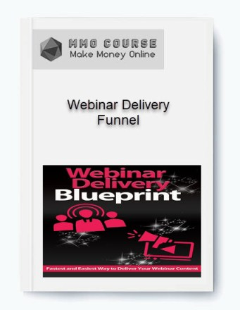 webinar delivery funnel - Webinar Delivery Funnel - Webinar Delivery Funnel [Free Download]