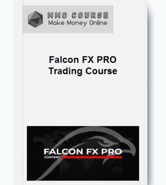[object object] Home Falcon FX PRO Trading Course