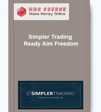 [object object] Home Simpler Trading Ready Aim Freedom Strategy Class Indicator