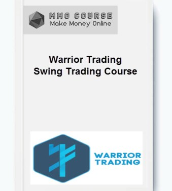 [object object] Home Warrior Trading Swing Trading Course