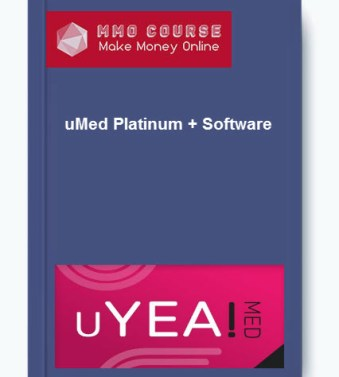 [object object] Home uMed Platinum Software