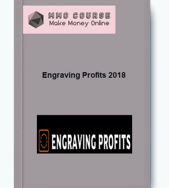 [object object] Home Engraving Profits 2018