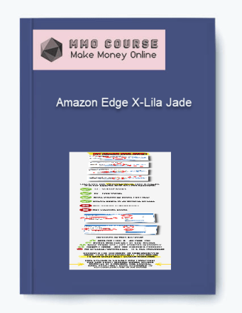 amazon edge x-lila jade - Amazon Edge X Lila Jade - Amazon Edge X-Lila Jade [Free Download]