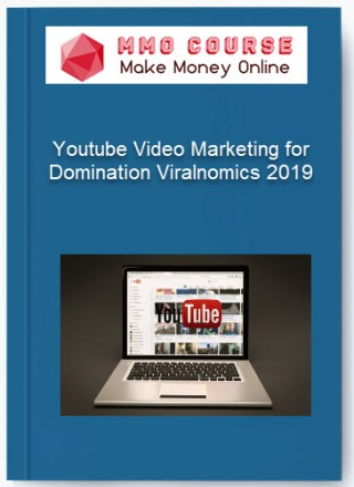 youtube video marketing for domination viralnomics 2019 - Youtube Video Marketing for Domination Viralnomics 2019 - Youtube Video Marketing for Domination Viralnomics 2019 [Free Download]
