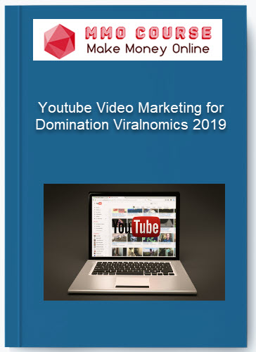 youtube video marketing for domination viralnomics 2019 Youtube Video Marketing for Domination Viralnomics 2019 [Free Download] Youtube Video Marketing for Domination Viralnomics 2019