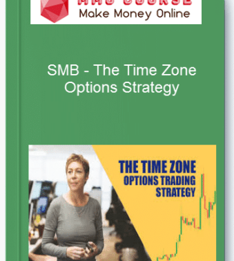 [object object] Home SMB     The Time Zone Options Strategy