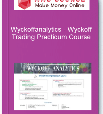 [object object] Home Wyckoffanalytics Wyckoff Trading Practicum Course