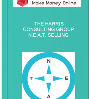 [object object] Home THE HARRIS CONSULTING GROUP     N