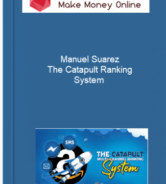 [object object] Home Manuel Suarez     The Catapult Ranking System
