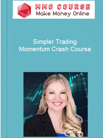 [object object] Home Simpler Trading Momentum Crash Course