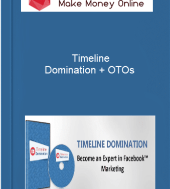 [object object] Home Timeline Domination OTOs