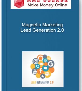 [object object] Home Magnetic Marketing Lead Generation 2