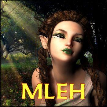 When elves suck big time in MMORPG games it's no best free mmo scenario