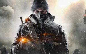 The Division Anniversary - MMOExaminer