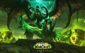 Blizzard Talks Upcoming World Of Warcraft 7.2 Patch