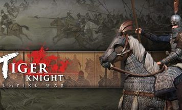 Tiger Knight: Empire War