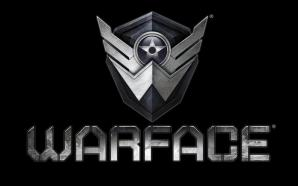 Warface Adds New Shotgun And Sniper Rifle To The Mix