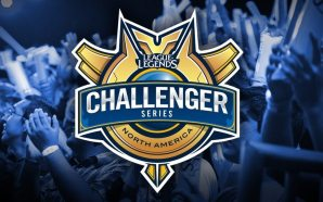 Team Liquid Buys Team 8.1 for League of Legends Sister…
