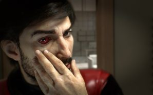 Bethesda Reveals How The Story Of Prey Came To Be