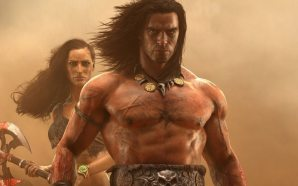 Conan Exiles Update Gives Players Fixes And Emotes