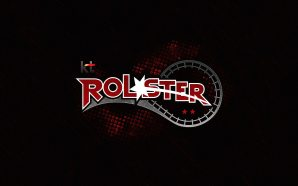 KT Rolster to Stream League of Legends via AfreecaTV