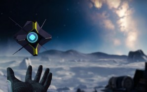 Nolan North Will Return To Destiny 2