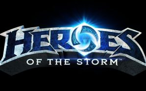 Heroes of the Storm Released a Balance Update