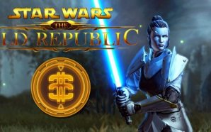 Massive Discounts and Last Chance Purchases in the SWTOR Cartel…