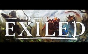 The Exiled Enters Season 2, Introduces Healer Class