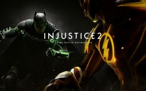 DC Needs to Fully Embrace Video Games for the Extended…